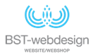 Bst-Webdesign logo