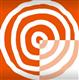 Gemiva-SVG logo