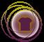 MijnBedrijfskledingPartner logo